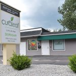 Curaleaf to acquire Grassroots in $875M deal