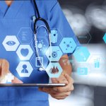 Sharecare names Quest Diagnostics its preferred laboratory partner to advance digital health management