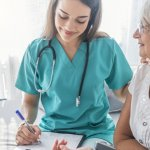 Patient-Centric or Site-Centric Clinical Trials: Can You Have Both?