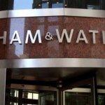 Latham & Watkins Advises Jungla in Acquisition by Invitae