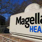Magellan Down 7% On Potential Snag On Sale