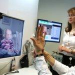 FCC seeks feedback on proposed $100M telehealth pilot program
