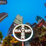 Bayer approached Elanco about possible deal – Bloomberg