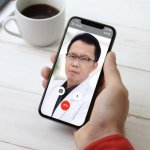 Indonesia's Halodoc Raises Close to a Total of $100M After Latest Funding Round