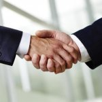 Arthur J. Gallagher & Co. Acquires BluePeak Advisors, LLC