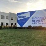 Elanco Finalizes Acquisition of Aratana Therapeutics