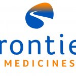 Frontier Medicines launches with $67M and biotech veteran Varma as CEO