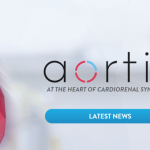 Procyrion Raises $30M to Support Clinical Trials of its Percutaneous Blood Pump Device
