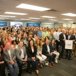 JPMorgan Chase Wraps up InstaMed Acquisition