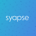 Syapse Announces Collaboration with Pfizer in Oncology Precision Medicine Focused on Outcomes Research Using Real-World Evidence