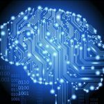 7 AI systems outperforming medical experts