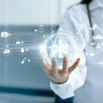 Can AI Transform Patient Care from Reactive Craft to Strategic Art?
