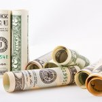 Flare Capital Partners' Sophomore Investment Fund Closes at $255M
