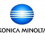 Konica Minolta and Shimadzu Join Forces to Bring Dynamic Digital Radiography to the US Digital Radiography Market