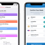Apple Health Records now available to all US providers with compatible EHRs