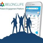 Belong.Life raises $14 million to expand its digital cancer support network