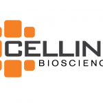 Celling Spine Acquires Assets of Link Spine to Further Develop and Promote a Cell Centric Spine Platform