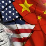 The U.S.-China Trade War: Here's What it Means for Medical Device Industry Suppliers