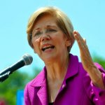 Warren blasts Gottlieb's jump to Pfizer, but ex-FDA chief says he's 'proud'