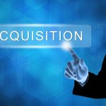 Eurofins Acquires LAB Solution, Thereby Strengthening Its Footprint in the Textile and Leather Industries