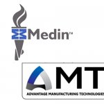 Medin Technologies, Inc. Completes Add-on Acquisition of Advantage Manufacturing Technologies, Inc., Expands Platform in Medical Manufacturing