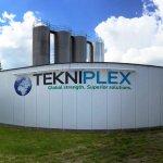 Tekni-Plex purchases Italian healthcare packaging manufacturer Lameplast