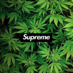 Supreme Cannabis to acquire Truverra as it prepares for Legalization 2.0 and Global Medical Markets