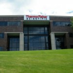 Thermo Fisher Scientific Completes Sale of Anatomical Pathology Business to PHC Holdings Corporation