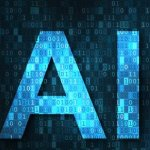 Only 20% of consumers trust AI-generated advice for healthcare
