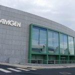Amgen completes Nuevolution buy