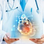 3 Use Cases for Artificial Intelligence in Healthcare