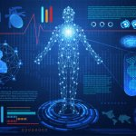 The Top AI Healthcare Trends Of 2019