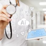 AI Must Start Transforming Healthcare Today