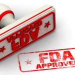 FDA approves Karyopharm's multiple myeloma drug for highly refractory patients