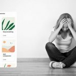 Pinterest Adds Tools to Help Users Deal with Mental Stress