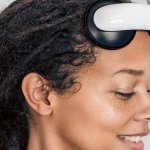 Swedish Startup Combining Brain Stimulation, Virtual Therapy Snags Funding for European Expansion