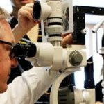 Glaukos Corporation Completes Acquisition of DOSE Medical Corporation