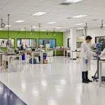 Quanterix scoops up Uman Diagnostics for $22.5M