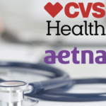 CVS-Aetna Merger: AHF Urges Court to Stop the '800-pound Gorilla'