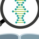 Invitae to Acquire Jungla to Advance Genetic Variant Interpretation, Adds Supplemental RNA Analysis to Deliver Deeper, More Informative Results to Patients