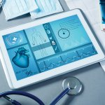 The top 10 medical device states: Everything you need to know