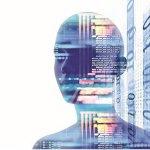 Healthcare Needs AI, AI Needs Causality