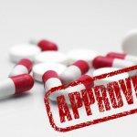 Novanta Completes Acquisition of ARGES