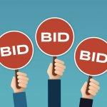 Eidos Receives Non-Binding Bid From BridgeBio For Remaining Shares