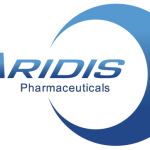 Aridis Pharmaceuticals Enters Into Equity Purchase and Option Agreements with The Serum Institute of India, Ltd for Exclusive License to Products and MabIgX® Platform Technology