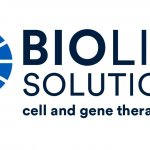 SAVSU Technologies Expands IP Portfolio with Risk Mitigation Technologies for Shipping Cell and Gene Therapies