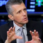 Cigna Seeks Sale of Group Benefits Insurance Business, Valued as High as $6 Billion