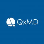 Internet Brands' WebMD Acquires QxMD