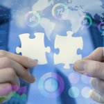 iGambit And Clinigence Holdings Announce Transformational Merger