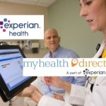 Experian Acquires MyHealthDirect, Strengthening Leadership Position In Patient Access And Engagement